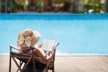 Do You Need to Seal the Concrete Around a Pool?
