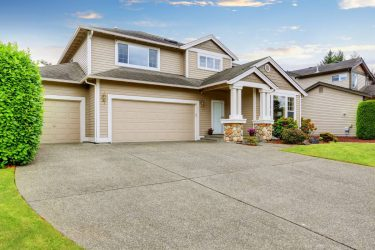 Driveway Installation: Is it DIY-able? Will you regret it?