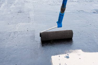 Best Concrete Paint and what you should know about it