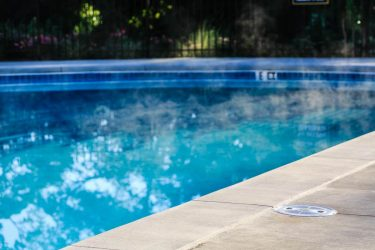 Installing Concrete Around Your Pool: The Real Cost