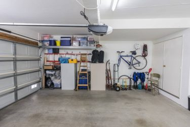 Concrete Thickness for a Garage: 9 Things to Consider