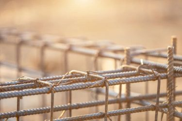 When Do You Need to Add Rebar to Concrete for Extra Strength?