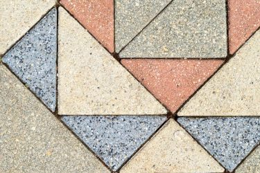 Should Concrete Pavers Be Sealed?