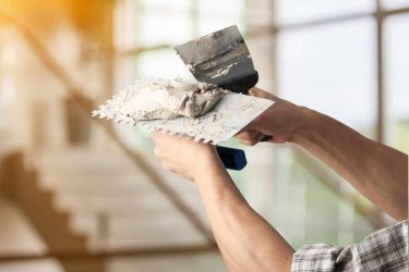 Concrete vs Mortar: What's the difference, and which is better?