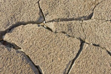 Fixing Cracks in the Driveway: A Cost Breakdown