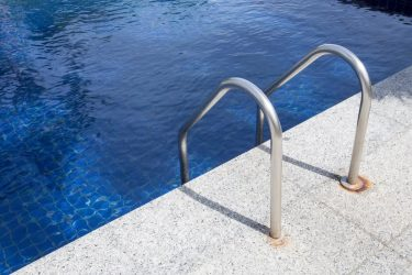 Time for Concrete Pools to Cure: When can you fill with water?