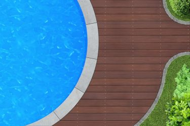 Cost of A Concrete In-Ground Pool (With 35+ Real Examples)