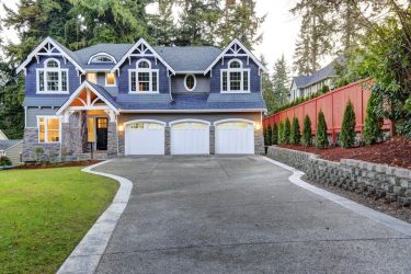 Average Driveway Lifespan: (With 15 real examples)