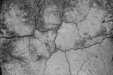 Concrete Turning Black: Causes, prevention, and how to fix it