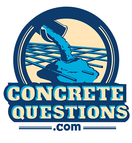 Concrete Questions