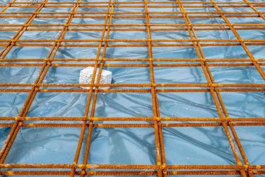 Here's Why Concrete Needs Reinforcement
