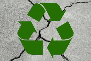 7 Places You Can Take Concrete To Be Recycled